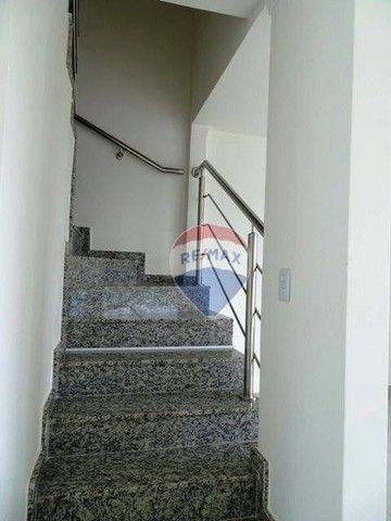 Apartamento Duplex com 2 dormitórios à venda, 91 m² por R$ 260.000,00 - Cambolo - Porto Se - Foto 6