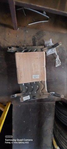 promoção peito de aço  - Foto 2