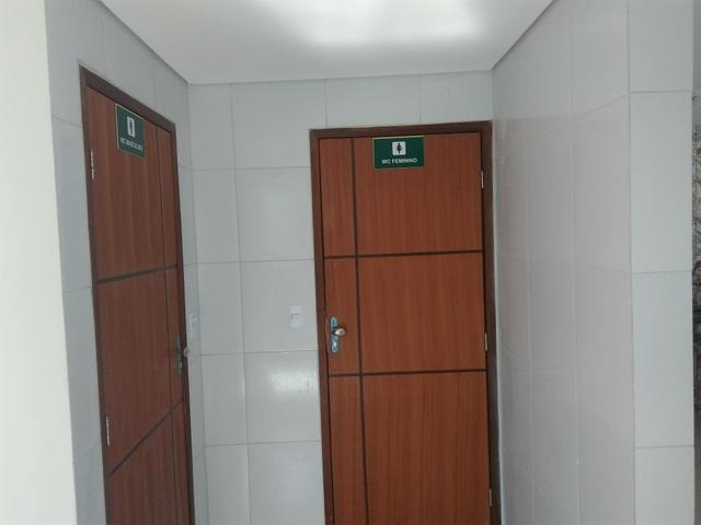 MD I Edf. Rafaela Gonçalves na Encruzilhada | 3 quartos 60m² | Aproveite - Foto 5