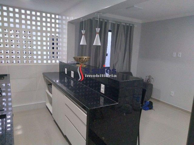 Oportunidade apartamento na QNL de Taaguatinga! - Foto 7