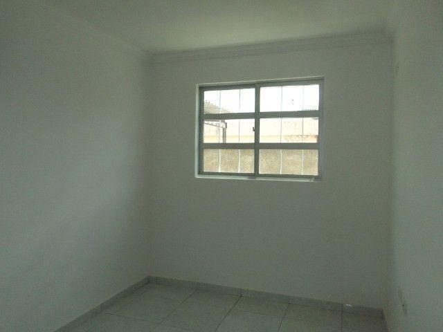 Lindos Apartamentos Novos de Frente Para Rua no Janga, 3 Quartos 1 Suíte A Partir de - Foto 14