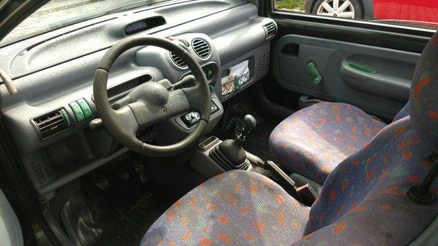 Renault Twingo 1.2  - Foto 7