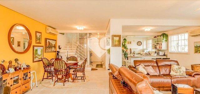 Casa de condomínio à venda com 2 dormitórios cod:28-IM441561 - Foto 2