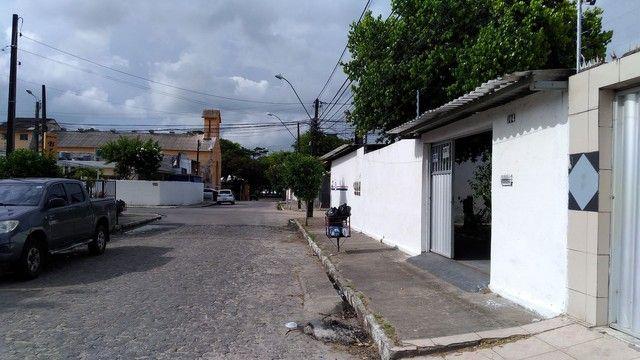 Aluguel casa em JARDIM São Paulo - Foto 3
