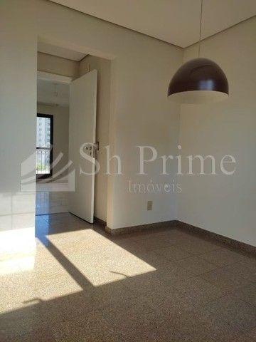 Apartamento Alto Padrão para Locação na Chácara Klabin. - Foto 11