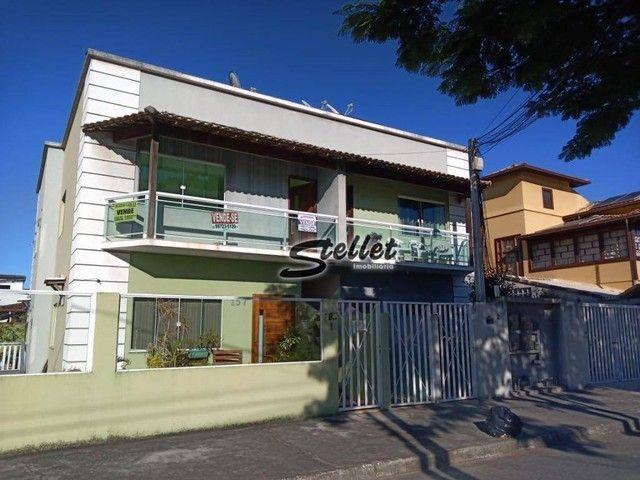 Apartamento com 2 quartos, Jardim Marilpea, Rio das Ostras