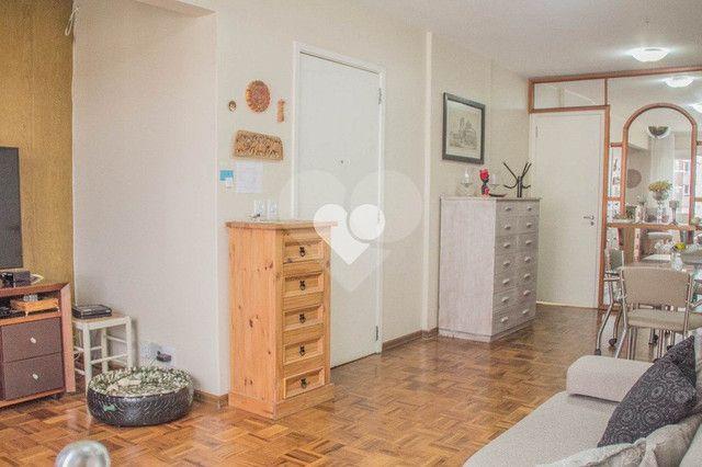 Apartamento para alugar com 3 dormitórios em Higienópolis, Porto alegre cod:28-IM441553 - Foto 15