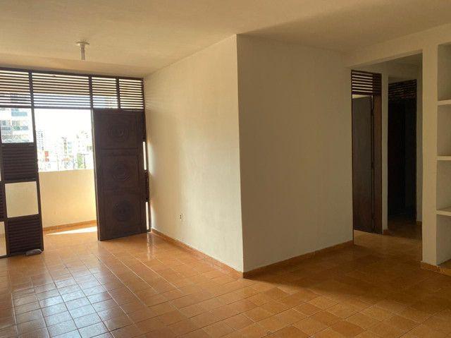 Aluga se apartamento Tambau 3 quartos . - Foto 2