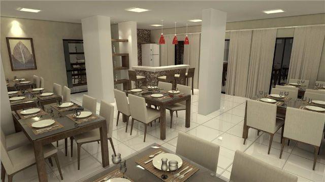Venda- Apartamento Residencial-203 Norte- AP0507