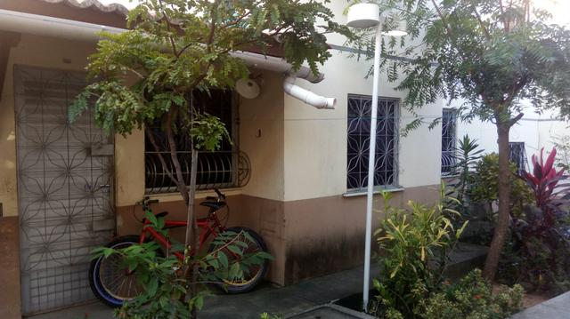 Apartamento Maracanaú