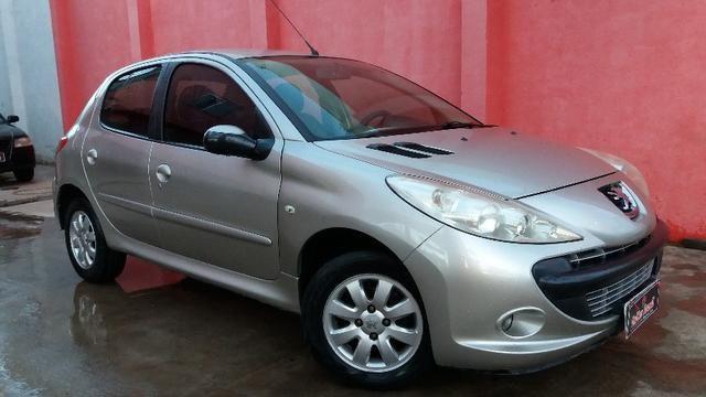 Peugeot 207 R3.000,+48x599,