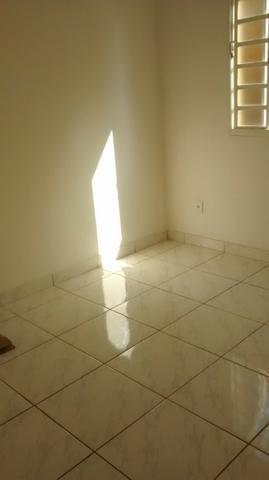 Apto 3 quartos no B. Santa Rosa Sarzedo - Foto 12