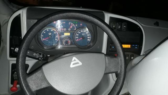 Motor home unidade movel - Foto 8