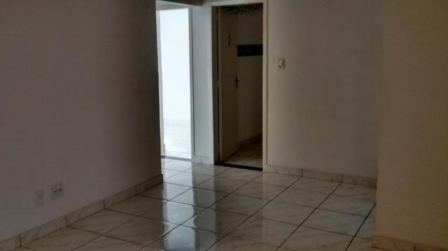 Apto 3 quartos no B. Santa Rosa Sarzedo - Foto 10