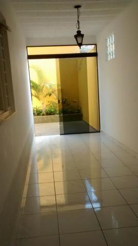 Apto 3 quartos no B. Santa Rosa Sarzedo - Foto 20