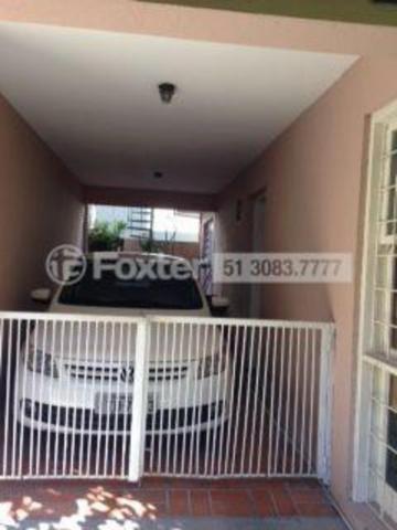 Casa à venda com 3 dormitórios em Tristeza, Porto alegre cod:168977 - Foto 2