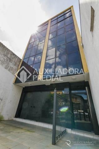 Loja comercial para alugar em Menino deus, Porto alegre cod:249498 - Foto 3