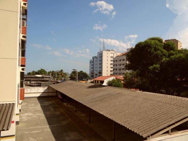 Apartamento à venda com 3 dormitórios em Jardim camburi, Vitória cod:IDEALIVD401 - Foto 3