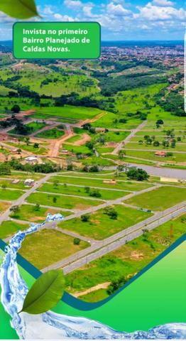 Reserva Ville - Lotes Parcelados - entrada a partir de R$2.800,00 - pronto para construir - Foto 13