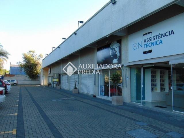Loja comercial para alugar em Jardim itú sabará, Porto alegre cod:251691 - Foto 4
