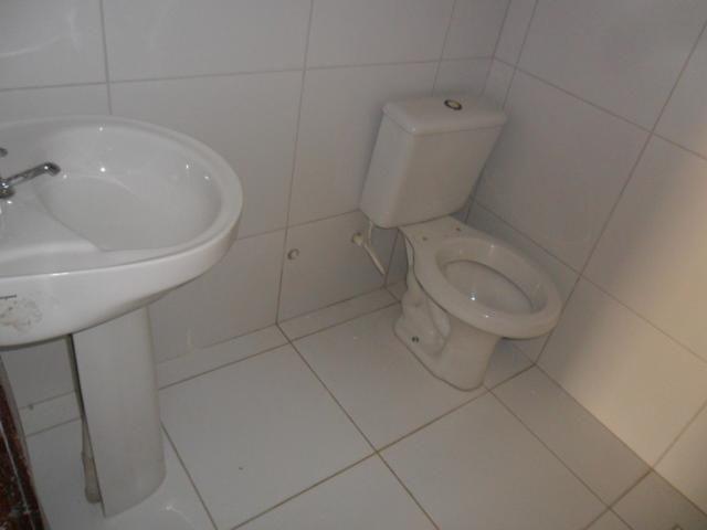 Apartamento para aluguel, 2 quartos, montese - fortaleza/ce - Foto 15