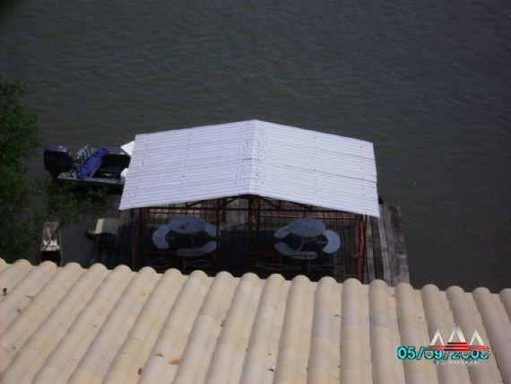 Chácara à venda em Centro, Santo antônio do leverger cod:219 - Foto 7