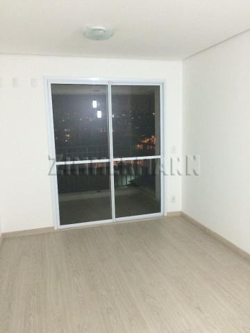 Apartamento à venda com 2 dormitórios em Alto da lapa, São paulo cod:103905 - Foto 2