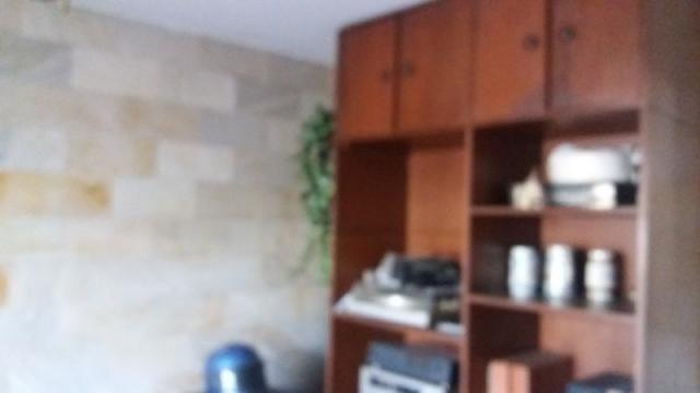 Casa à venda com 4 dormitórios em Alípio de melo, Belo horizonte cod:631 - Foto 9