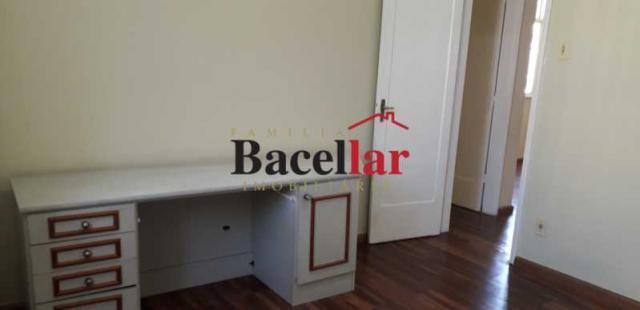 Apartamento à venda com 2 dormitórios em Rio comprido, Rio de janeiro cod:TIAP22719 - Foto 9