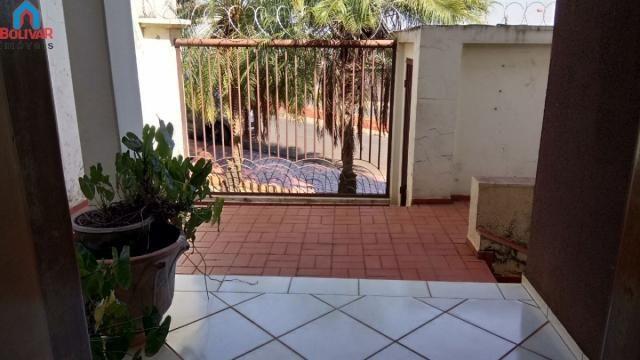 Casa, Setor Social, Itumbiara-GO - Foto 4