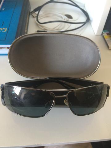 4096f2a22fee8 Óculos Giorgio Armani - Original - Bijouterias