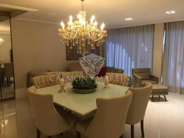 Apartamento à venda com 3 dormitórios em Stiep, Salvador cod:PICO30005 - Foto 3