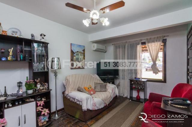 Casa à venda com 3 dormitórios em Cavalhada, Porto alegre cod:185540 - Foto 6
