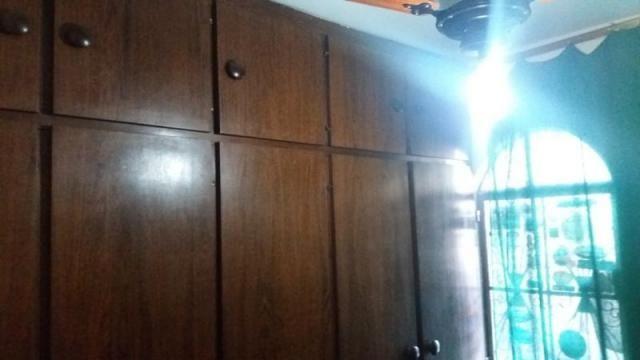 Casa à venda com 4 dormitórios em Alípio de melo, Belo horizonte cod:631 - Foto 2