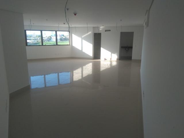 SB Medical e Bussines Center com metragem total 83m² - Foto 10