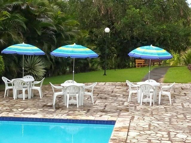 Terreno condomínio Brisas do Vale (20km de Recife) - Foto 8