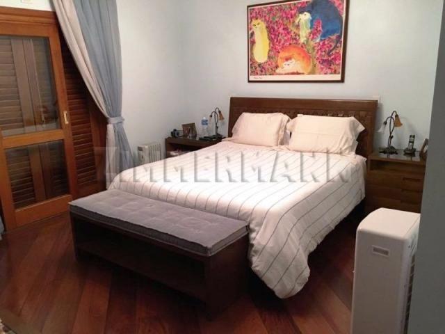 Casa à venda com 4 dormitórios em Alto da lapa, São paulo cod:97388 - Foto 11