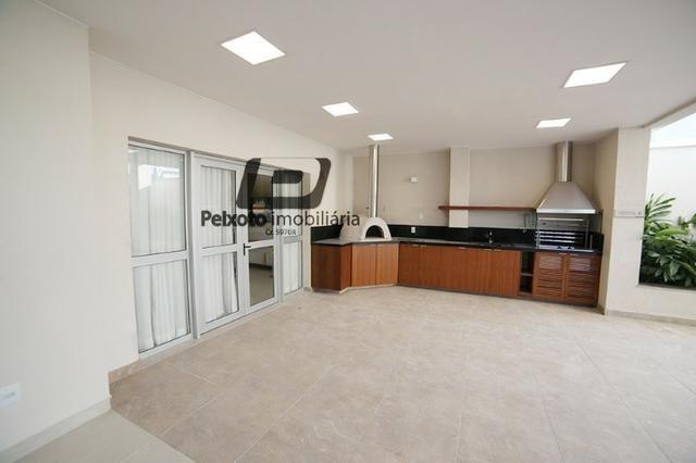 Apartamento na Rua São Brás no Norte Premium com 3 quartos - Foto 7