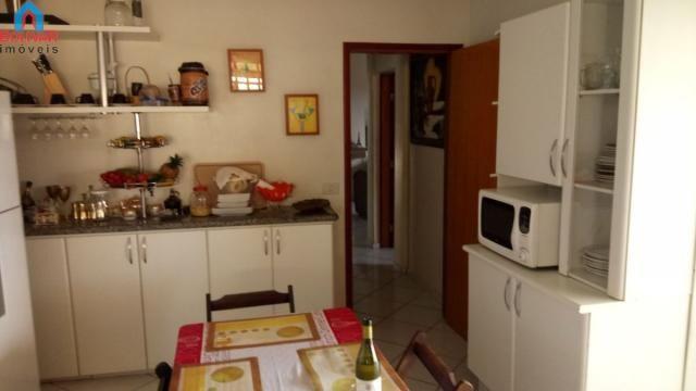 Casa, Setor Social, Itumbiara-GO - Foto 11