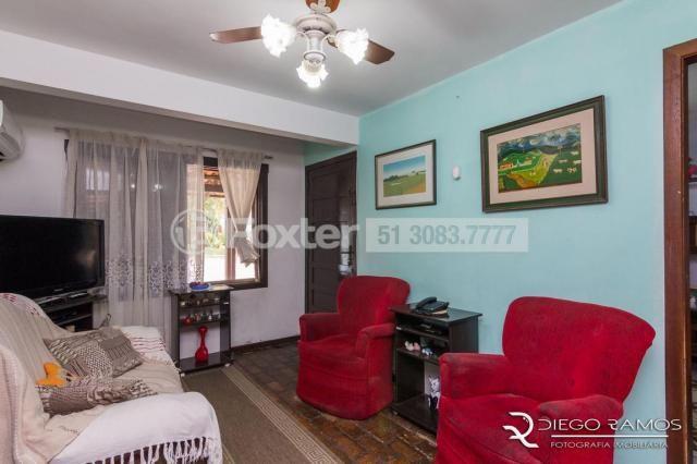 Casa à venda com 3 dormitórios em Cavalhada, Porto alegre cod:185540 - Foto 7