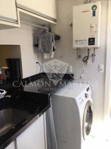 Apartamento à venda com 3 dormitórios em Stiep, Salvador cod:PICO30005 - Foto 9