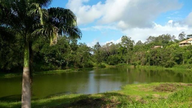 Terreno condomínio Brisas do Vale (20km de Recife)