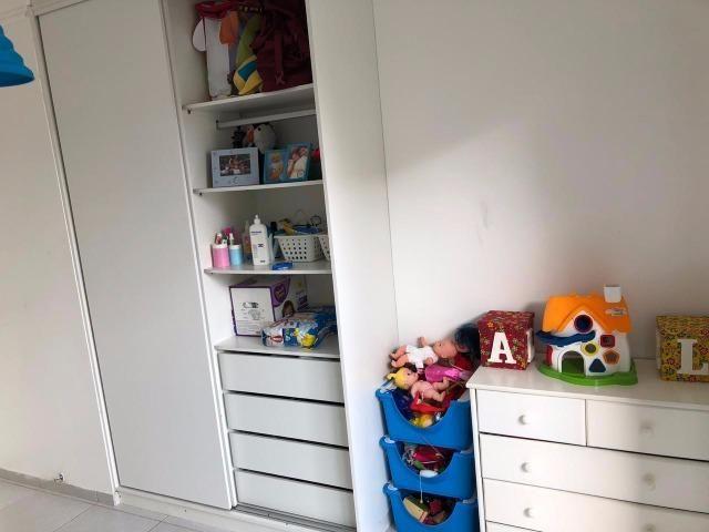 Casa Condominio fechado no Araçagy - Foto 7