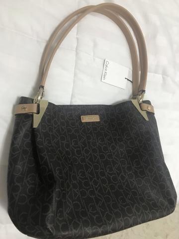 e09901d7a Calvin Klein original - Bolsas, malas e mochilas - Parque Villa ...