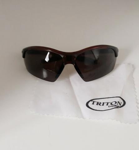 d67081cd60c5d Óculo de sol espelhado - Absurda - Bijouterias