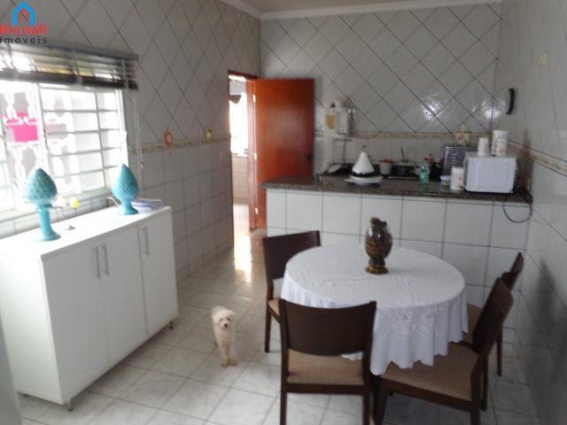 Casa, Jardim Leonora, Itumbiara-GO - Foto 18