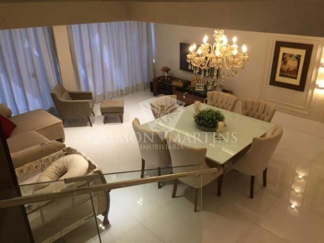 Apartamento à venda com 3 dormitórios em Stiep, Salvador cod:PICO30005