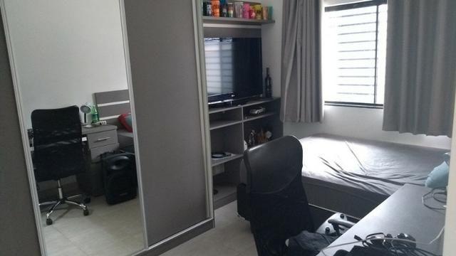 Samuel Pereira oferece: Casa Nova em Sobradinho Quadra 02 Lage aceita financiamento e FGTS - Foto 16