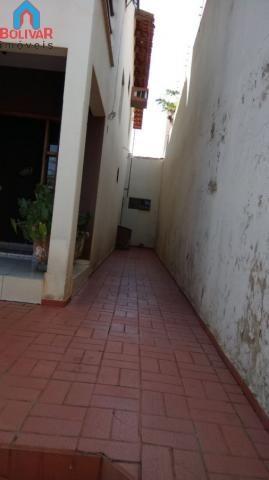 Casa, Setor Social, Itumbiara-GO - Foto 5