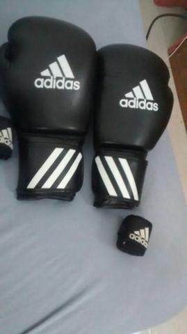b486ef806 Luva de boxe e muay-thai - Esportes e ginástica - Macuco